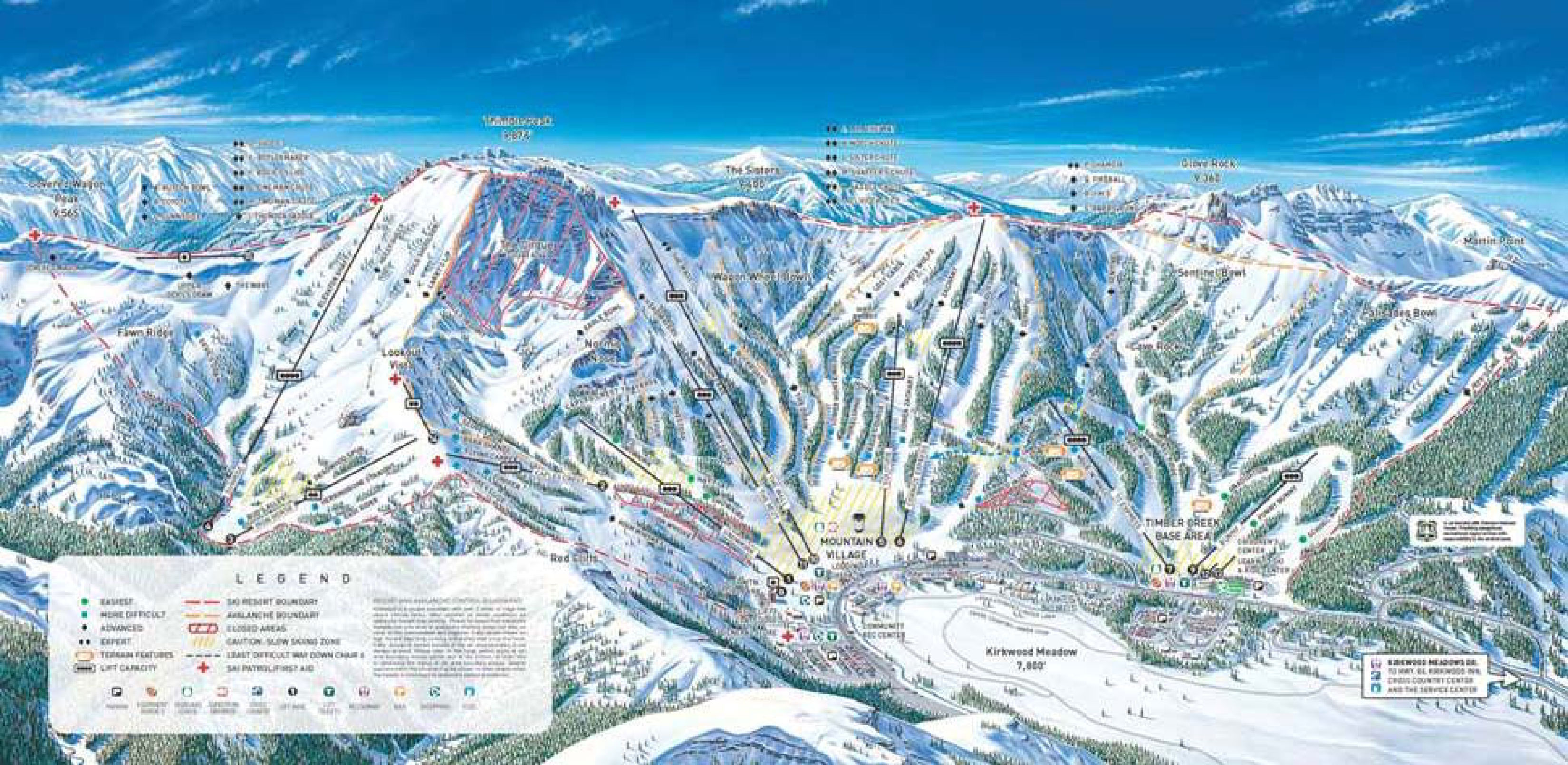 lake tahoe map ski resorts with Kirkwood Ski Resort Trail Map on Gerlitzen as well Area hot springs moreover Tahoe south c ing map as well 23714335508152913 together with Beaver Creek.